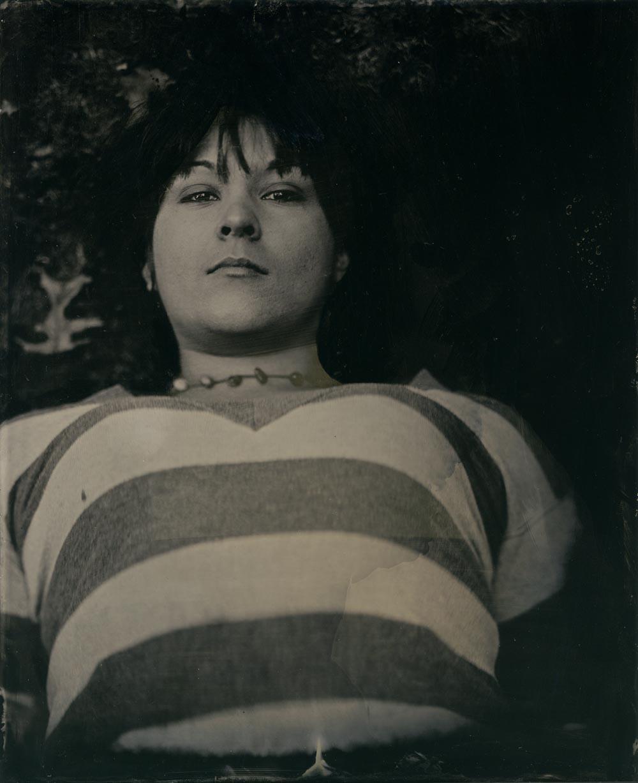 Beth Devillier