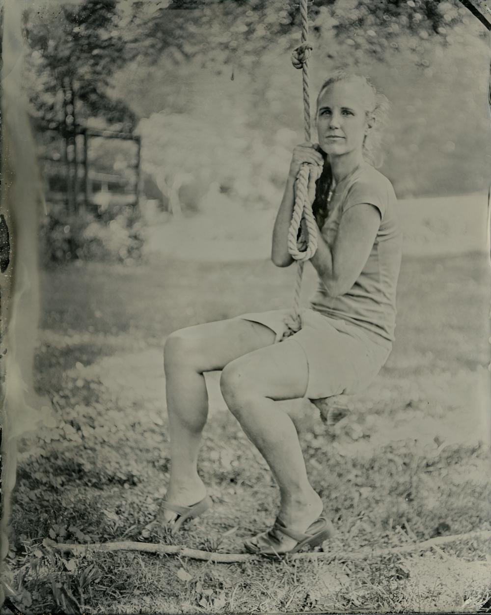 Celene Aubry